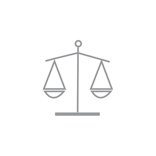 Aspects juridiques en affaires