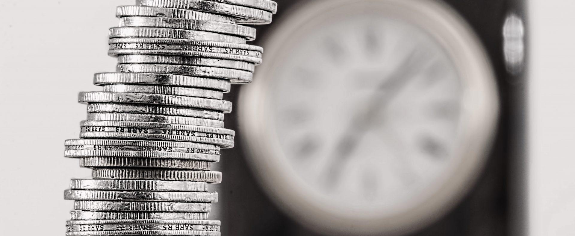 Sociofinancement pour mon entreprise : À savoir avant de se lancer…