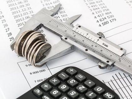 Mes impôts & mon entreprise : La règle du petit fournisseur